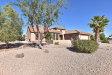 Photo of 16404 W Sandia Park Drive, Surprise, AZ 85374 (MLS # 5848714)