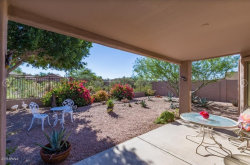 Photo of 10375 E Morning Star Drive, Scottsdale, AZ 85255 (MLS # 5848745)