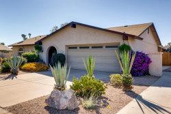 Photo of 6045 E Evans Drive, Scottsdale, AZ 85254 (MLS # 5848758)