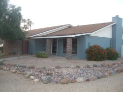 Photo of 7654 W Michigan Avenue, Glendale, AZ 85308 (MLS # 5848763)