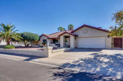 Photo of 7717 W Columbine Drive, Peoria, AZ 85381 (MLS # 5848765)