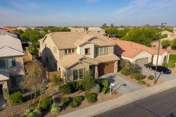 Photo of 7668 S Sorrell Lane, Gilbert, AZ 85298 (MLS # 5848767)