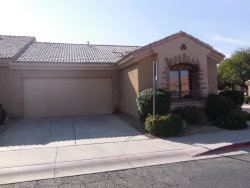 Photo of 2565 S Signal Butte Road, Unit 18, Mesa, AZ 85209 (MLS # 5848772)