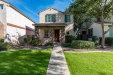 Photo of 4330 E Oakland Street, Gilbert, AZ 85295 (MLS # 5848774)