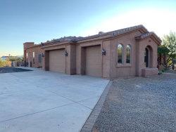 Photo of 29615 N 142nd Place, Scottsdale, AZ 85262 (MLS # 5848776)