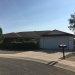 Photo of 11403 N Arbor Court N, Sun City, AZ 85351 (MLS # 5848783)