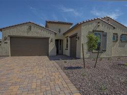 Photo of 18474 W College Drive, Goodyear, AZ 85395 (MLS # 5848798)