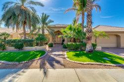 Photo of 9103 E Charter Oak Drive, Scottsdale, AZ 85260 (MLS # 5848811)