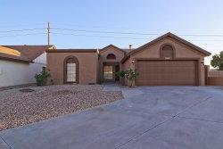 Photo of 10219 W Pasadena Avenue, Glendale, AZ 85307 (MLS # 5848820)
