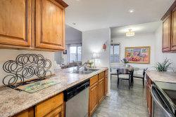 Photo of 4160 N 81st Street, Scottsdale, AZ 85251 (MLS # 5848839)
