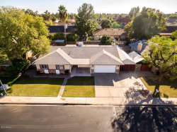 Photo of 3131 E Grove Avenue, Mesa, AZ 85204 (MLS # 5848846)
