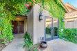 Photo of 13 E Dawn Drive, Tempe, AZ 85284 (MLS # 5848855)