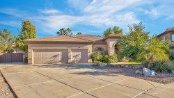 Photo of 1497 E Arabian Court, Gilbert, AZ 85296 (MLS # 5848871)