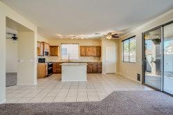 Photo of 11542 W Bermuda Drive, Avondale, AZ 85392 (MLS # 5848877)