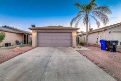 Photo of 9515 W Roosevelt Street, Tolleson, AZ 85353 (MLS # 5848891)