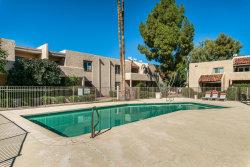 Photo of 3314 N 68th Street, Unit 240W, Scottsdale, AZ 85251 (MLS # 5848893)