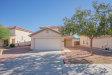 Photo of 12003 W Bloomfield Road, El Mirage, AZ 85335 (MLS # 5848897)