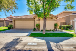 Photo of 9525 E Wood Drive, Scottsdale, AZ 85260 (MLS # 5848903)