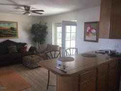 Photo of 66648 W Skyhawk Way, Salome, AZ 85348 (MLS # 5848905)