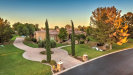 Photo of 28 E Oakwood Hills Drive, Chandler, AZ 85248 (MLS # 5848927)