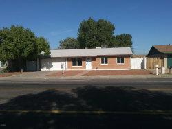 Photo of 7240 W Mountain View Road, Peoria, AZ 85345 (MLS # 5848941)