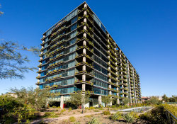 Photo of 7120 E Kierland Boulevard, Unit 218, Scottsdale, AZ 85254 (MLS # 5848943)