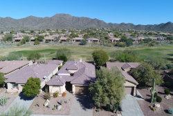 Photo of 2262 W Muirfield Drive, Anthem, AZ 85086 (MLS # 5848972)