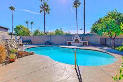 Photo of 3400 N Cortez Court, Chandler, AZ 85224 (MLS # 5848994)