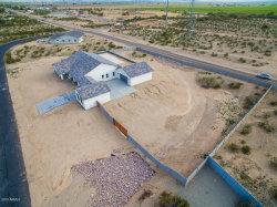 Photo of 22925 W Hammond Lane, Buckeye, AZ 85326 (MLS # 5849007)