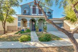 Photo of 4162 S Ponderosa Drive, Gilbert, AZ 85297 (MLS # 5849009)
