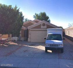 Photo of 1485 W 19th Avenue, Apache Junction, AZ 85120 (MLS # 5849010)