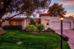 Photo of 7337 E Laredo Lane, Scottsdale, AZ 85250 (MLS # 5849018)