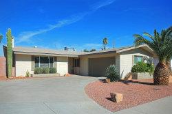 Photo of 8626 E Solano Drive, Scottsdale, AZ 85250 (MLS # 5849021)