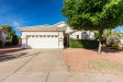 Photo of 1123 W Marconi Avenue, Phoenix, AZ 85023 (MLS # 5849029)
