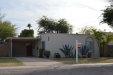Photo of 2521 E Hermosa Drive, Tempe, AZ 85282 (MLS # 5849030)