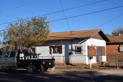 Photo of 1420 W Short Street, Winslow, AZ 86047 (MLS # 5849032)