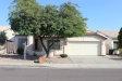 Photo of 921 N Santa Anna Place, Chandler, AZ 85224 (MLS # 5849052)