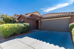 Photo of 12019 W Range Mule Drive, Peoria, AZ 85383 (MLS # 5849117)