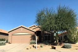 Photo of 19929 N 91st Lane, Peoria, AZ 85382 (MLS # 5849126)