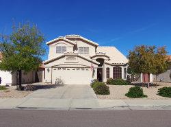 Photo of 9662 W Runion Drive, Peoria, AZ 85382 (MLS # 5849144)