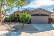 Photo of 7255 E Whispering Wind Drive, Scottsdale, AZ 85255 (MLS # 5849148)