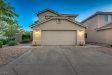Photo of 22815 W Cantilever Street, Buckeye, AZ 85326 (MLS # 5849153)