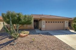 Photo of 3181 N 156th Avenue, Goodyear, AZ 85395 (MLS # 5849155)