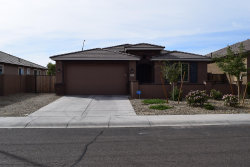 Photo of 2106 S 122nd Drive, Avondale, AZ 85323 (MLS # 5849175)