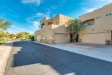 Photo of 9070 E Gary Road, Unit 102, Scottsdale, AZ 85260 (MLS # 5849227)