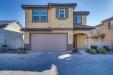 Photo of 4188 E Brooks Street, Gilbert, AZ 85296 (MLS # 5849247)