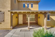 Photo of 15163 W Andora Street, Surprise, AZ 85379 (MLS # 5849300)