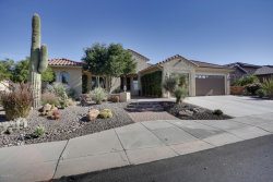Photo of 20295 N 264th Avenue, Buckeye, AZ 85396 (MLS # 5849322)