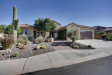 Photo of 20295 N 264th Avenue, Buckeye, AZ 85396 (MLS # 5849322)