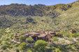 Photo of 12255 E Paraiso Drive, Scottsdale, AZ 85255 (MLS # 5849362)